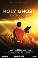Holy Ghost Poster 11x17.pdf