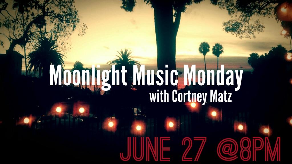 moonlight-music