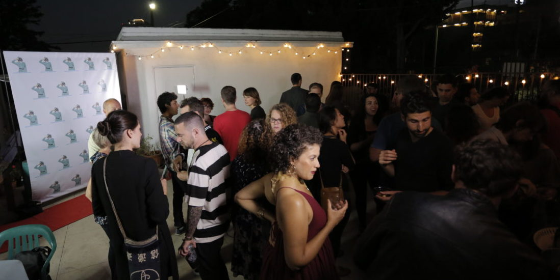 Spotlight on Short Films at the Inaugural Salute Your Shorts Fest
