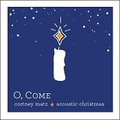 acoustic piano christmas music collection
